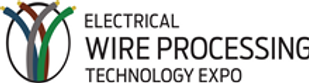 Wire Processing Technology Expo.png