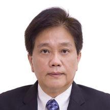 Joseph Chia