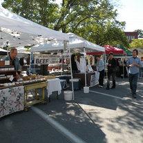 September Market | 2011
