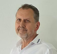 Hans-Peter Fischer 2.jpg