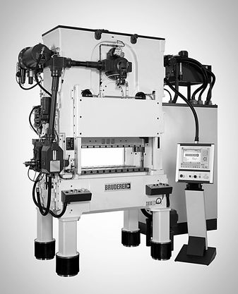 Precision stamping services, Rapid Prototyping, Progressive Die Stamping