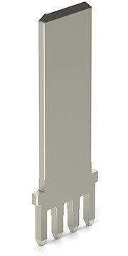 9.5 x 1.17 mm SOLDER PCB TAB TERMINALS