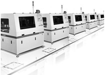 Implementing Press-fit Pin Technology into Existing Automation Processes