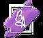 beaarner logo.png