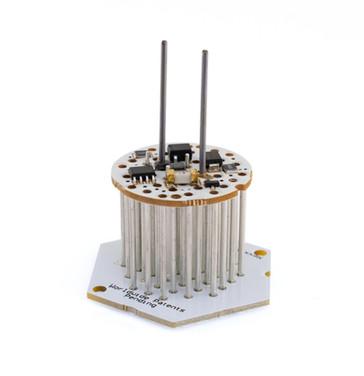 MR16 LED Engine PCBA