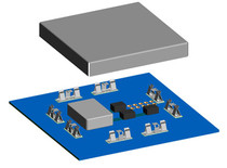 Why using Surface Mount Shield Clips is a cost-effective solution?