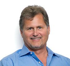 Ken Krone