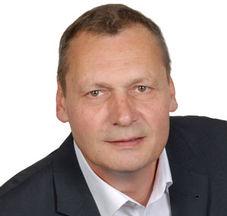 Robert Fuchs