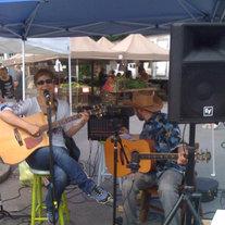 Live Music | 2011