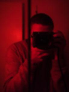 red selfie.jpg