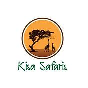 Kisa Logo.jpg