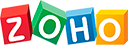 Zoho Implementation Services