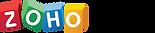 zoho-CRM-retina-logo.png