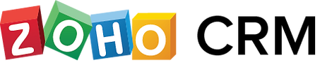 zoho-CRM-logo.png