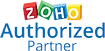 Zoho Partner.png
