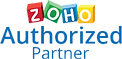 Help from a Zoho Partner