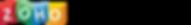 zoho-financeplus-retina-logo.png