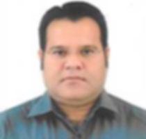 chairman_small.jpg