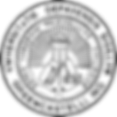 180px-DePauw_University_seal.png