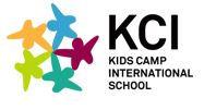 Kids Camp Internation Shool