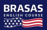 BRASAS English Course