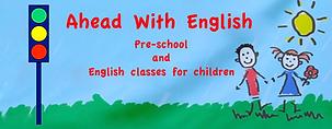 Ahead With English GmbH