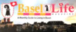 Basel Life Magazine