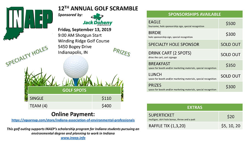 INAEP 2019 Golf Outing Flyer_Final.jpg