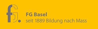 FG Basel