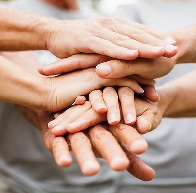 Team Diskussion, Teamentwicklung, Teamwork, Team, Beratung, Consulting