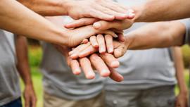 Online veya Yüz Yüze Eğitimde Grup Çalışmaları