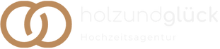 Email Signature Logo (1).png
