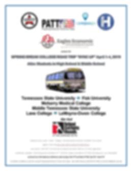 1 tour flyer.jpg