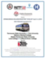 CRT 2019 flyer image2.JPG