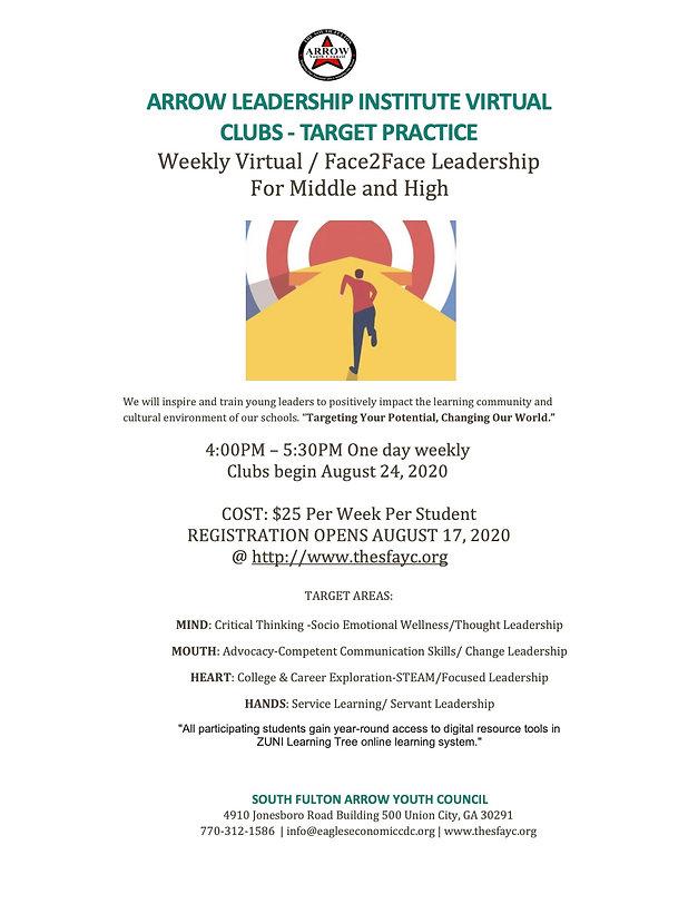 ALI Target practice  clubs_FLYER (5).jpg