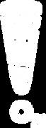 katherins logo 1-03-03.png