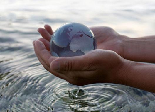 world-water-day1.jpg