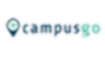 Campus%20Go%20logo_edited.png