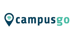 Campus%20Go%20logo_edited.png