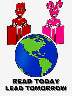 Logo_Literacy%20Fest%202020_edited.jpg