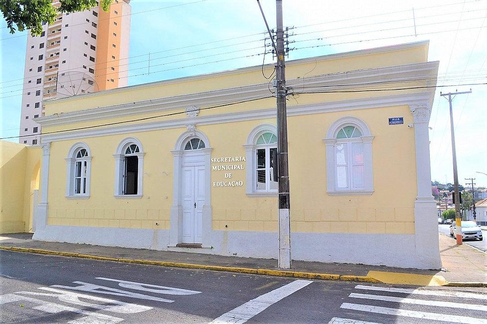 Secretaria_Municipal_da_Educação_1.jpg