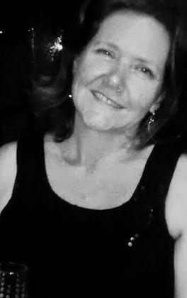 Katia Regina Fernandes (1).jfif