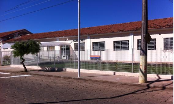Centrinho.png