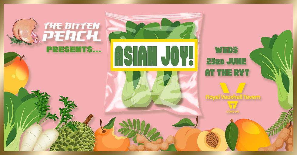 asian-joy-fb-banner.png