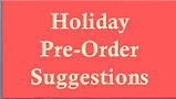 holiday order button.jpg