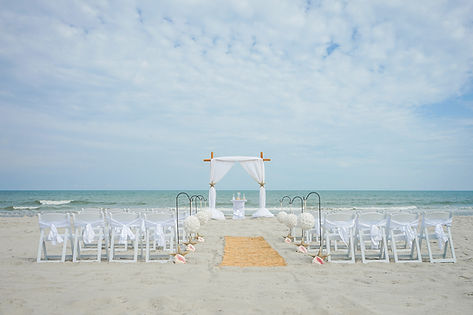 north carolina beach weddings.jpg