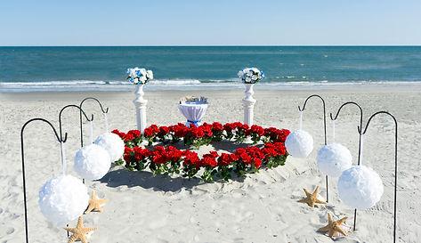 wedding venues in nc.jpg