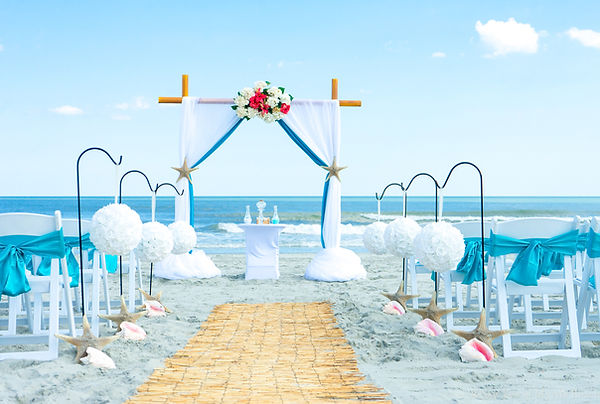 oak island wedding.jpg