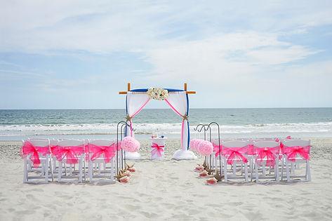 beach weddings.jpg