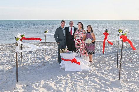 beach weddings in nc.jpg